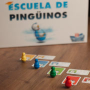 escuela-de-pinguinos_22