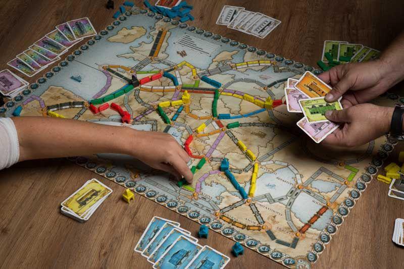 aventureros-al-tren6