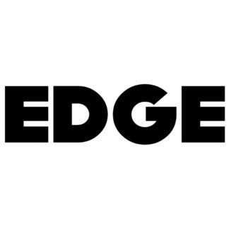 Edge Entertaintment