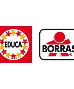 Borras