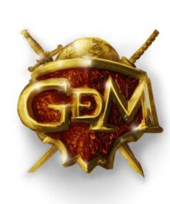 GDM Games