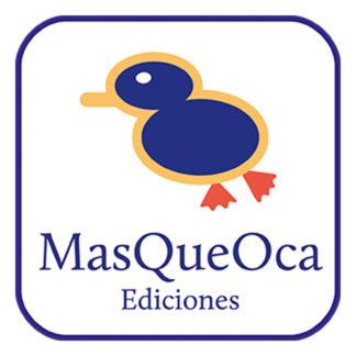 Ediciones MasQueOca