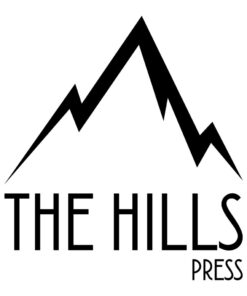 The Hill Press