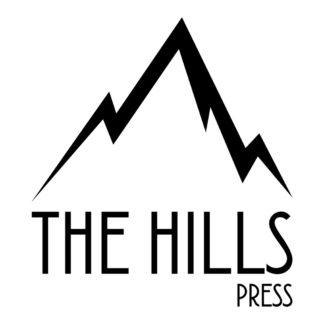 The Hill Press