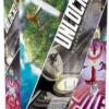 Caja del juego Unlock! Escape Adventures
