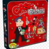 juego de mesa Cash'n Guns