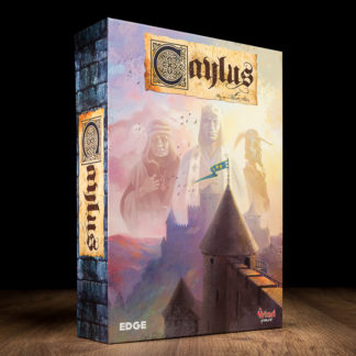 Comprar Caylus