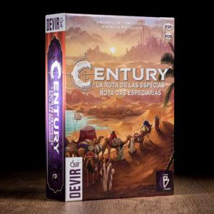 Century 7