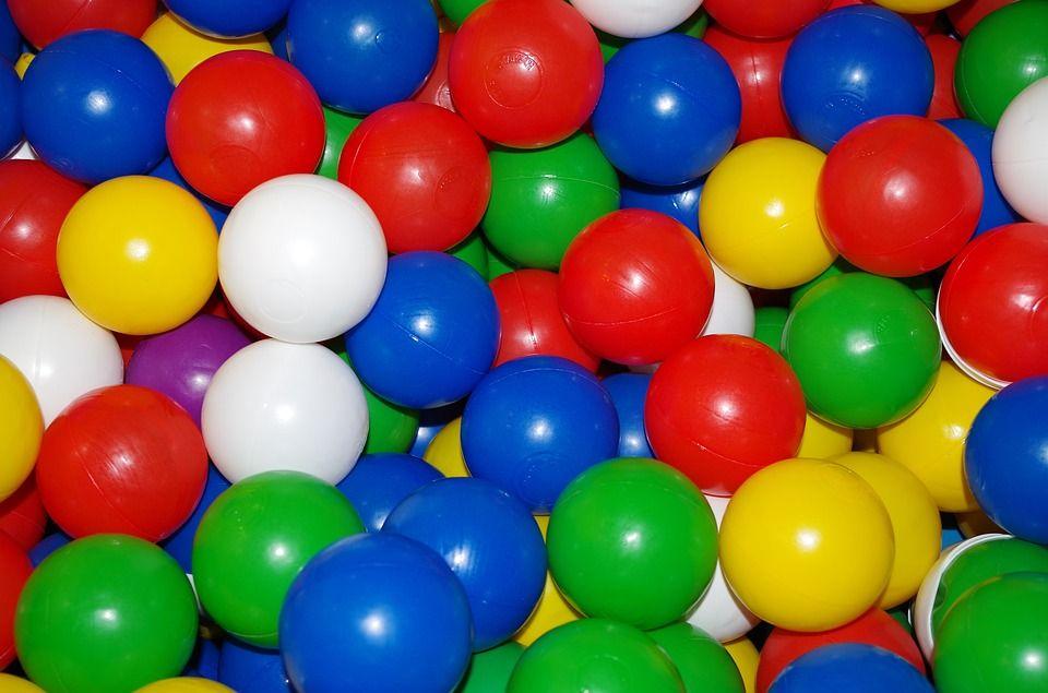 Juegos De Mesa Para Fiestas Infantiles Anima Tus Fiestas Con Muy Poco