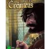 Juego de bazas Crónicas