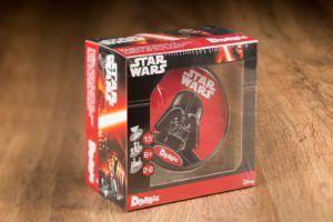 Dobble Star Wars, una de nuestras ofertas en juegos de mesa de Star Wars