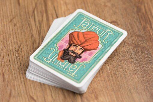 Comprar Jaipur