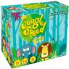 Caja del juego Jungle Speed Kids