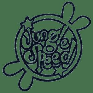 Jungle speed rabbids