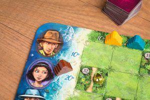 Karuba, juegos de mesa para disfrutar con amigos