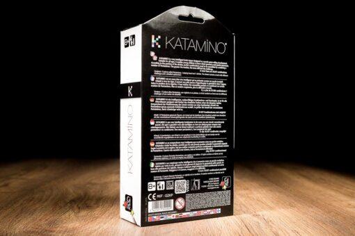 Comprar Katamino