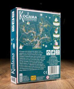Comprar Kodama