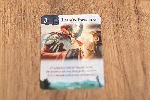 Comprar Legado perdido | Segunda crónica | La espada vorpal y el chapitel de electro