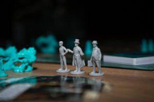 pandemic-cthulhu-5