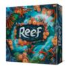 Juego de mesa Reef