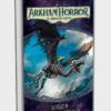 Arkham horror lcg Surgen estrellas negras