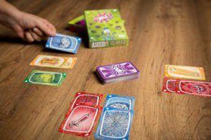 Juegos De Mesa Baratos Por Menos De 20 Euros