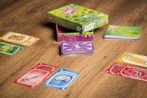 Virus!, juegos de mesa familiares baratos