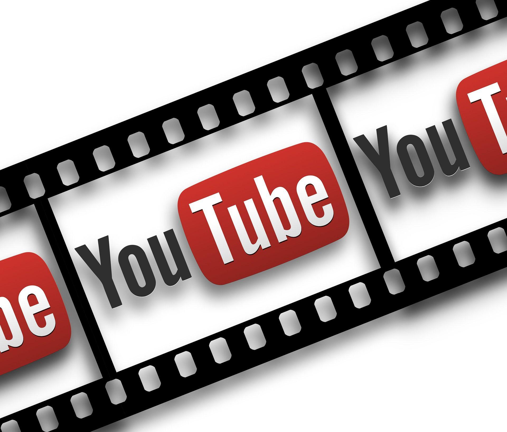 Canales de Youtube de juegos de mesa
