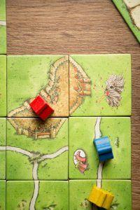 Ayuda A Tus Hijos A Aprender Ingles Con Estos Juegos De Mesa En