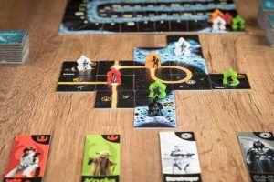 Los Mejores Juegos De Mesa De Star Wars Enganchate A La Saga