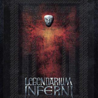 Legendarium inferni aquelarre