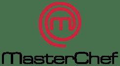 Master Chef, juegos de mesa anunciados en TV