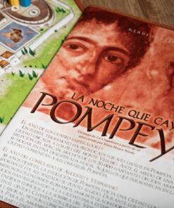 Juegos de romanos