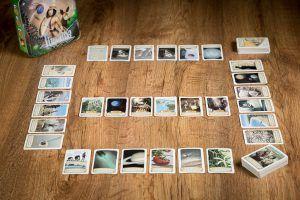 Timeline, los valores didácticos de los juegos de mesa